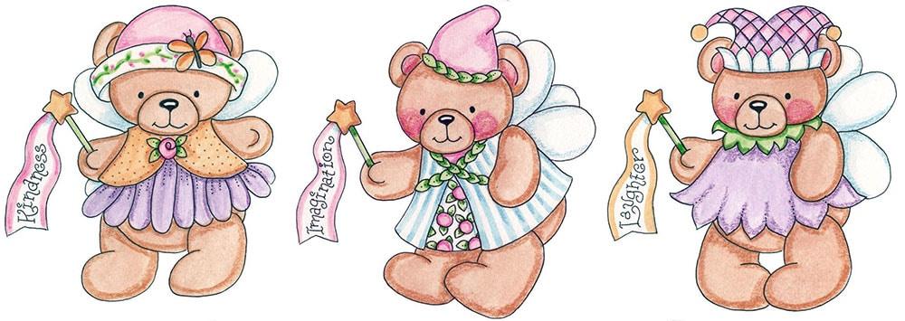 çocuk Temalı Dekupaj Desenleri Kaydedin ücretsiz Kaliteli Resimler