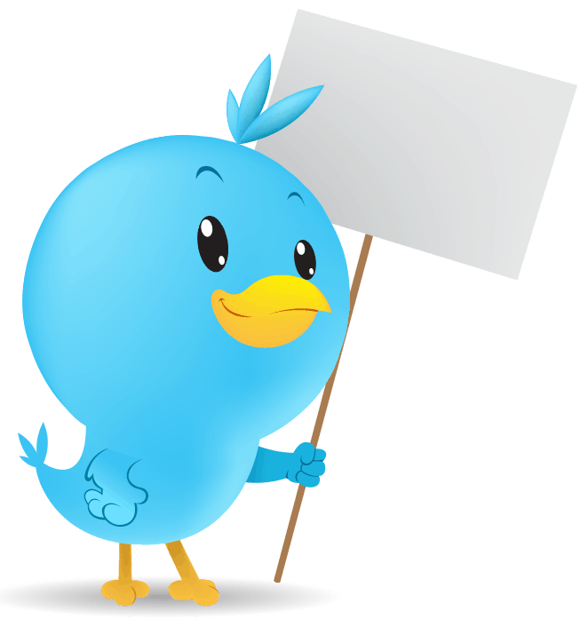 Mavi kuşlu dekupaj resimleri