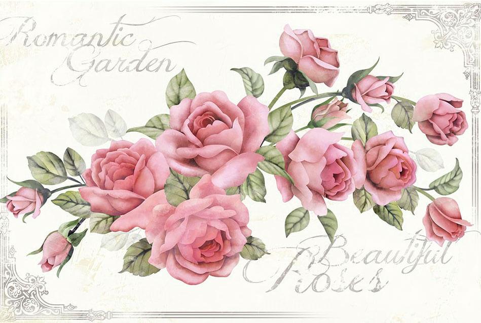 çiçekli Dekupaj Resimleri ücretsiz Kaydedebilirsiniz