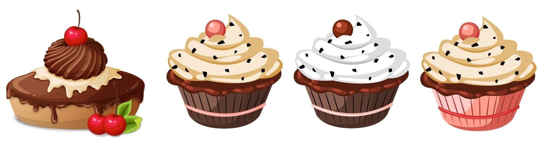 cupcake resimleri
