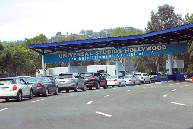 Universal-film-studyolari-gezisi-nasil